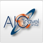 Travel Group AIC