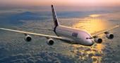 Book a Flight Online