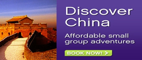 discover_china