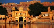 india_majestic