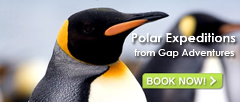 polar_expeditions