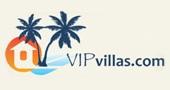 VIP Villas