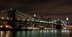 new_york_night_tour