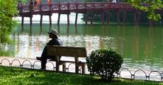 wonders_indochina