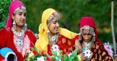 india_charming_kashmir