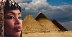 egypt_cleopatra