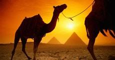 egypt_cultural