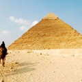 egypt_expedition