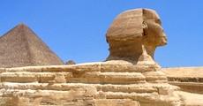 egypt_explorer