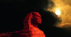 egypt_golden_tour