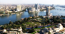egypt_grand_tour