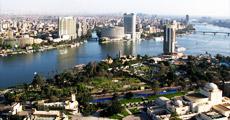 egypt_grand_tour