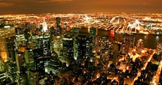 new_york_private_tours