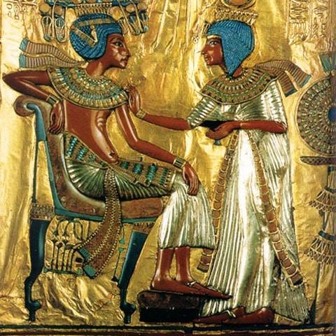 Egypt Cultural