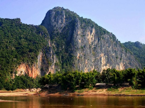 The Mysterious Wonders of Indochina
