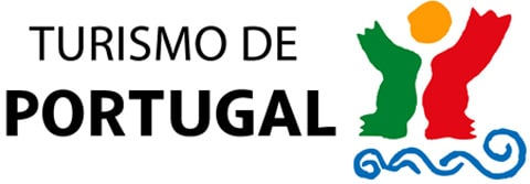 Tourism Portugal