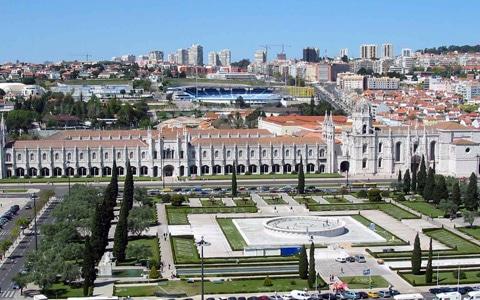 Portugal Cultural