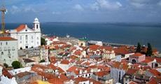 portugal-cultural