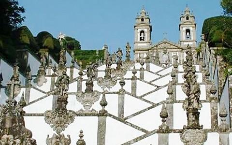 Portugal Peregrino