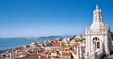 portugal-peregrino