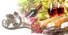 wine-italy