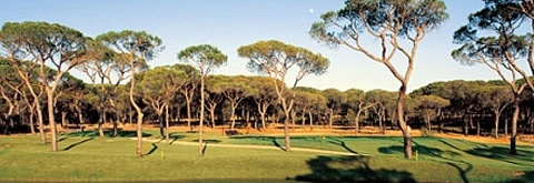 EuropcarGolf Trophy 2013