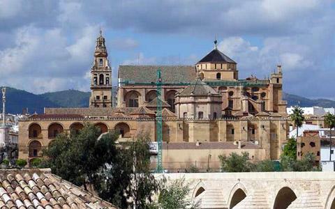Andaluzia Gastronomica
