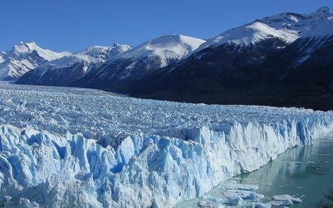 Top Argentina