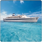 Shop by Cruiseline