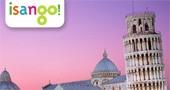 Isango Italian Tours