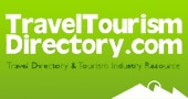 Travel Tourism Directory