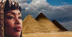egypt_cleopatra