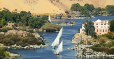 egypt_discovery