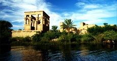 egypt_treasure