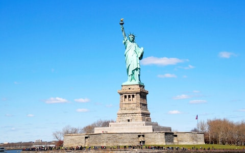 New York Private Tours