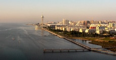 river_cruises