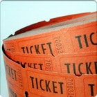 Tickets and Attractions