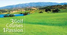 solar_da_rede_golf