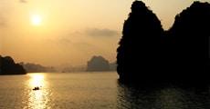 vietnam_journey