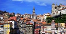 100% Porto