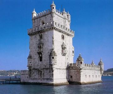 FD Lisboa or HD Lisboa