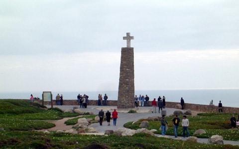Sintra / Cabo da Roca / Cascais