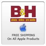 B&H Photo & Video
