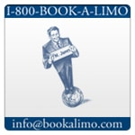 ICS Book a Limo