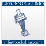 ICS Book a Limo