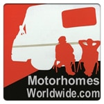 Motorhomes Worldwide