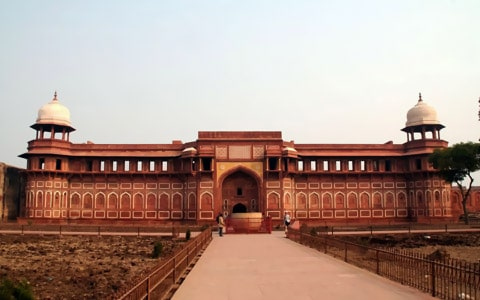 Classical India