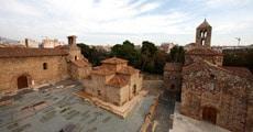 Barcelona e Arredores